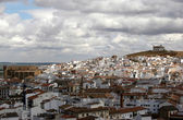 Antequera — Stock Photo
