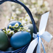Easter — Stock Photo #2752157
