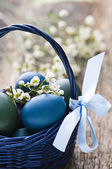 Easter — Stock fotografie