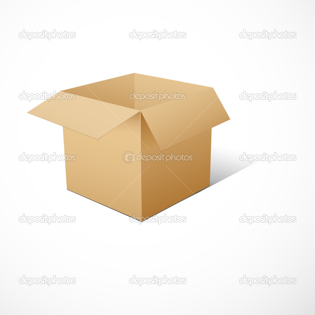 Examples of Cube Shaped Objects http://depositphotos.com/3861925/stock-illustration-Cube-shaped-Software-Package-Box.html