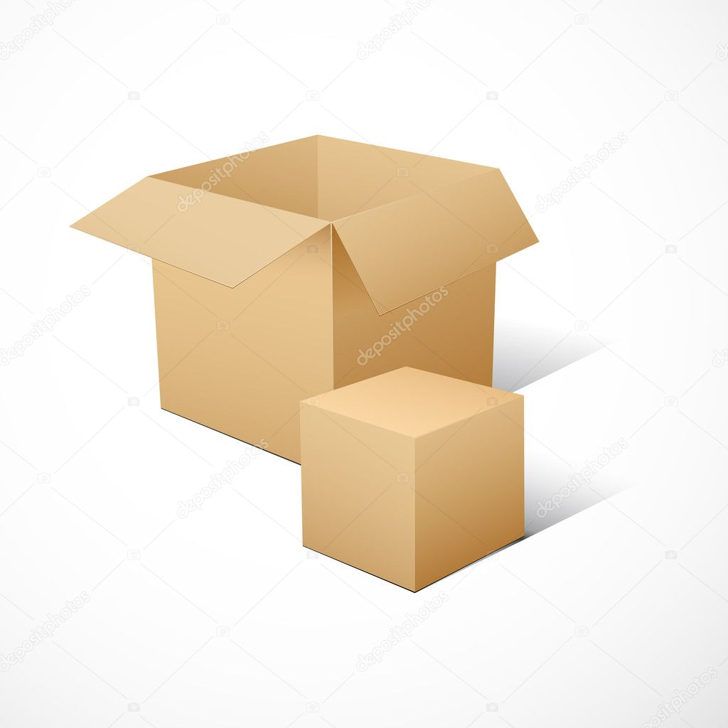 Examples of Cube Shaped Objects http://depositphotos.com/3861929/stock-illustration-Cube-shaped-Software-Package-Box.html