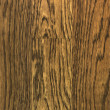 Royalty-Free Stock Photo: Wooden cut texture