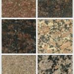 Stones texture — Stock Photo #3353279