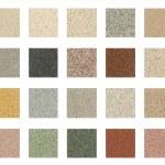 kameny textura — Stock fotografie #3353280