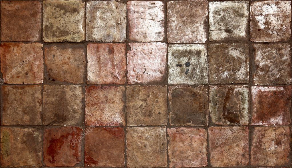 Top Tile texture - Stock Image 1023 x 588 · 326 kB · jpeg