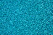 スイミング プールの背景 — ストック写真