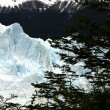 Glacier Perito Moreno — Photo