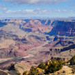 Grand Canyon, Arizona — Stock Photo