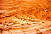 песчаник — Стоковое фото