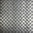 Royalty-Free Stock Photo: Metal background