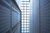 近代的な建物 — ストック写真
