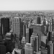 New York City — Stock Photo #3616811