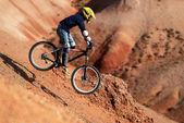 Extreme sports — ストック写真
