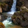 Waterfall — Stock Photo #2710250