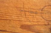старые доски текстуру — Стоковое фото