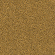 Royalty-Free Stock Photo: Texture cork