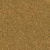 Texture cork — Stock Photo