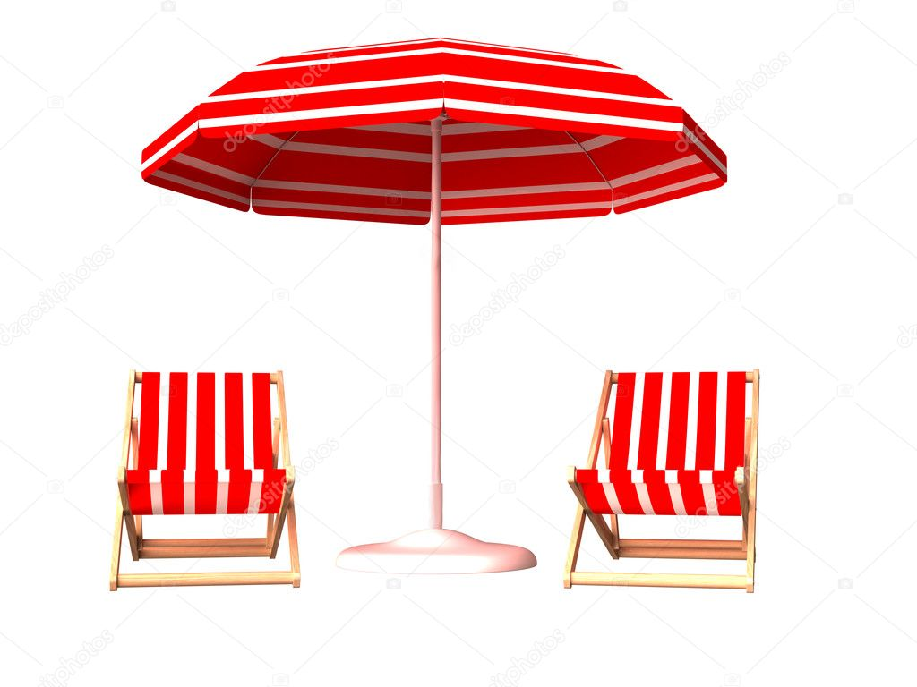 Umbrellas : Portable Folding Chairs - ALWAYS FREE SHIPPING