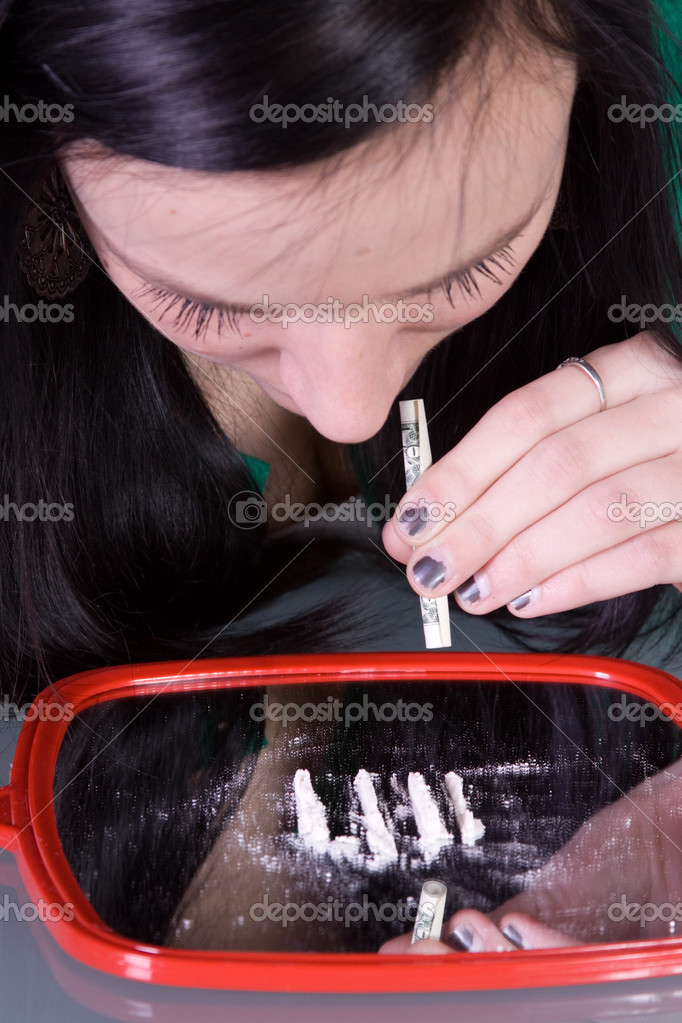 depositphotos 2838102 Teen Drug Addiction Problem   Cocaine Adult Formosan subterranean termite (C. formosanus) feeding on ...