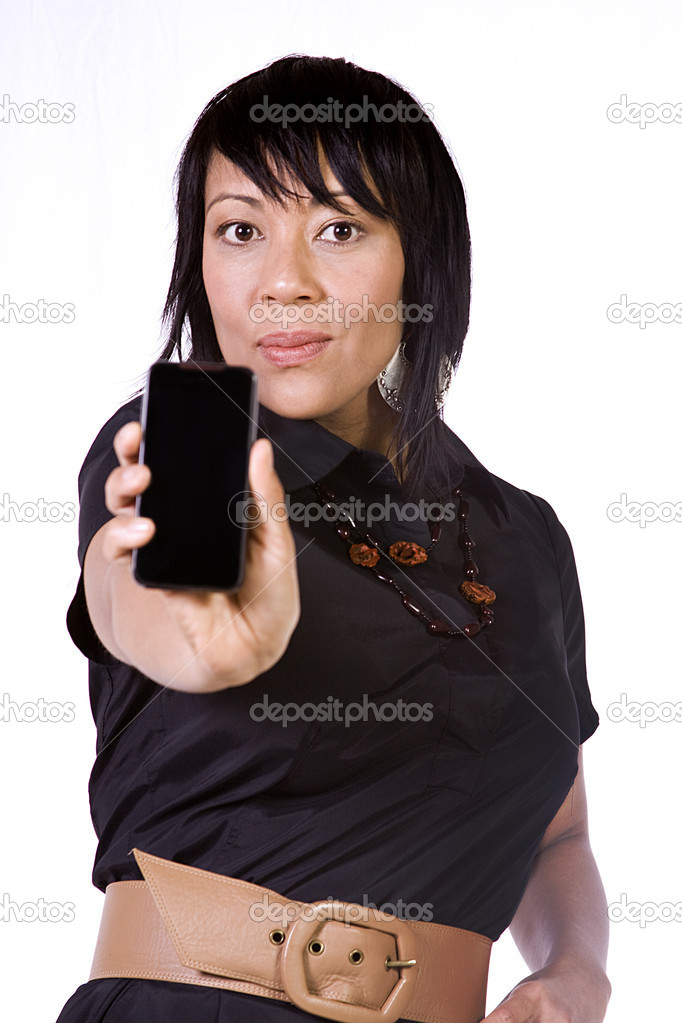 Asian women dating latino