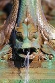 Gargouille — Photo