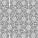 Antique wallpaper vintage vector — Stock Vector #3651349