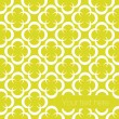 Antique wallpaper vintage vector - Stock Vector