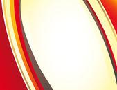 抽象的な背景のベクトル — ストックベクタ