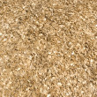 Stock Photo: Wood chips.