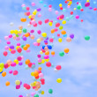 Balloons — Stock Photo #3715317