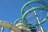 Aquapark — Photo
