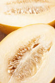 Melons — Stock Photo