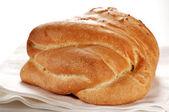 Pão doce — Foto Stock