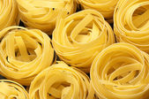 Pasta background — ストック写真