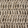 Crocheted background — Stock Photo #3381874