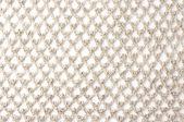Crocheted background — Stock Photo