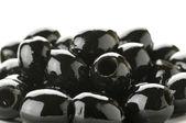 Black olives — Photo