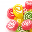 Colorful candy — Stock Photo #3898409