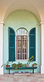 Windows de Jérusalem — Photo