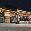 Shinto Temple — Foto de Stock