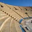 Romanian Amphitheater — Stock Photo