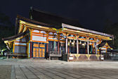 Shinto Temple — Foto Stock