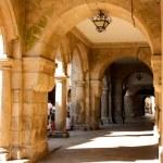 ������, ������: Cathedral Santiago de Compostela