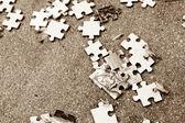 Puzzle — Photo