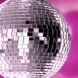 Disco — Stock Photo #2709784
