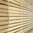 Bamboo mat — Stock Photo #2830839