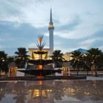 Malaysia — Stock Photo #2831398
