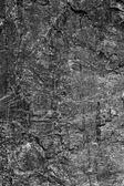 Black coal background — Stock Photo