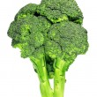 Broccoli — Stock Photo #3771315