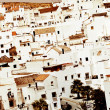 Royalty-Free Stock Photo: Vejer de la Frontera